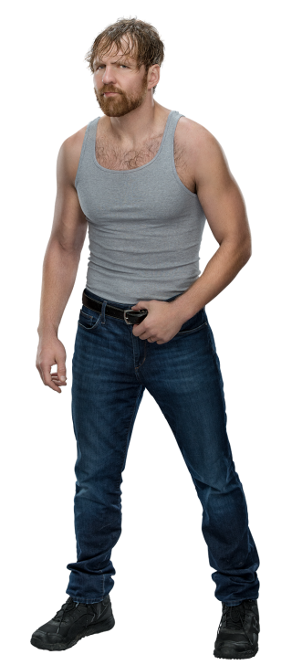 Dean Ambrose Dean Ambrose Wwe Dean Ambrose Dean