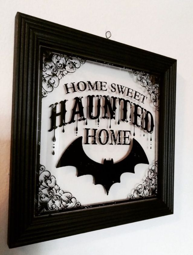 Photo of For those who celebrate Halloween every day!