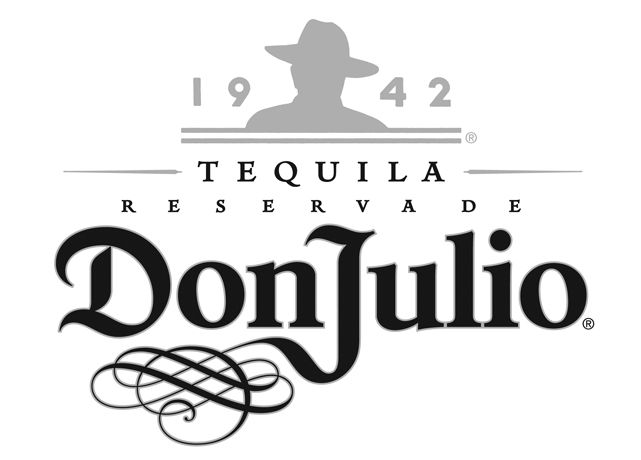 don julio tequila brands i ve blessed pinterest tequila rh pinterest com Tequila Don Julio Logo Don Julio Blanco Logo