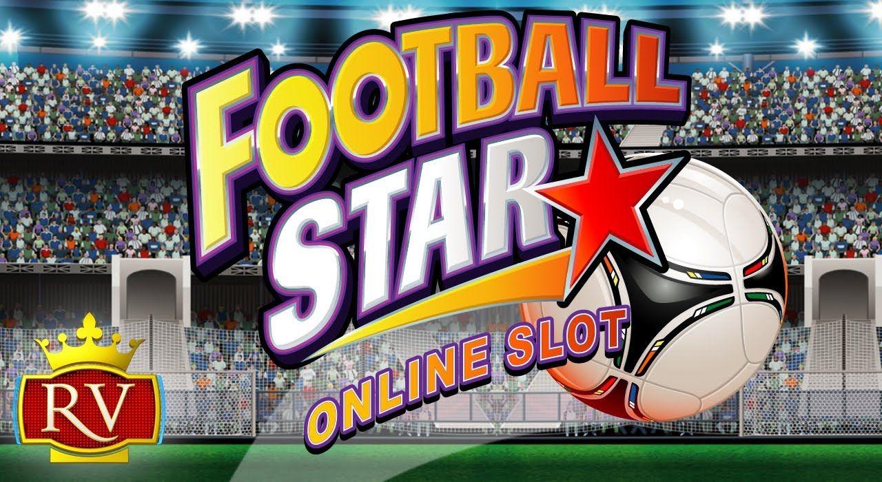 Форум кто выигрывал в online казино