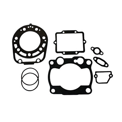 (Advertisement eBay) Cometic Top End Gasket Set C7241