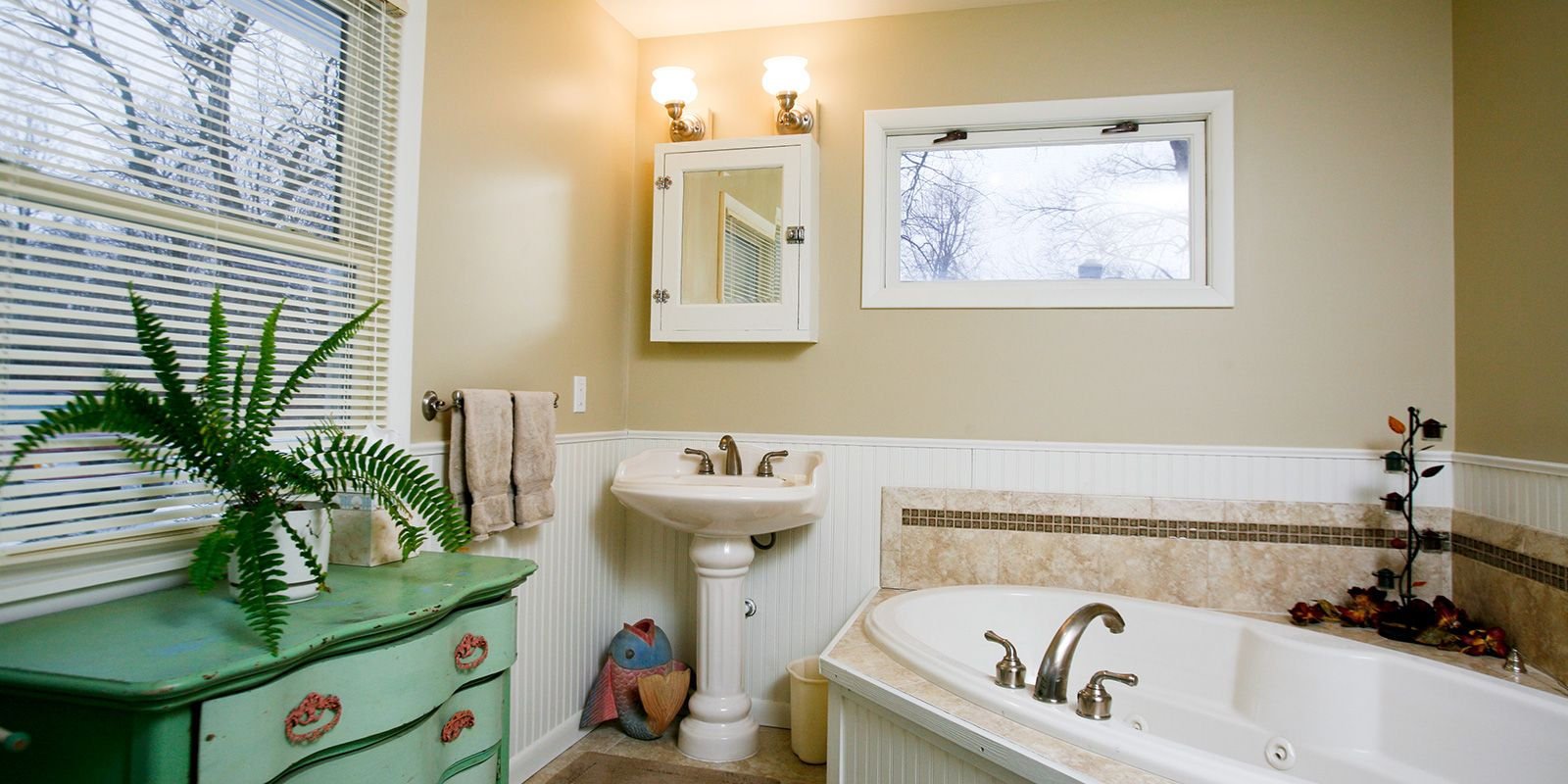 Bathroom Remodeling Rochester NY | Bathroom Renovations ...
