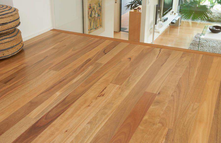 Floating Floors Pty Ltd Flooring