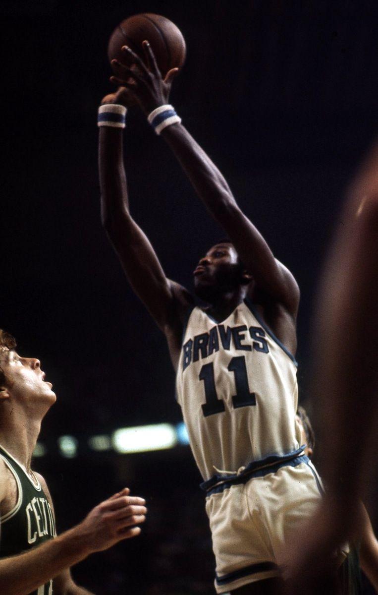 Bob McAdoo Rare NBA s Pinterest