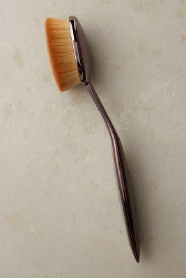 Anthropologie Artis Oval 7 Brush https://www.anthropologie.com/shop/artis-oval-7-brush?cm_mmc=userselection-_-product-_-share-_-38959060