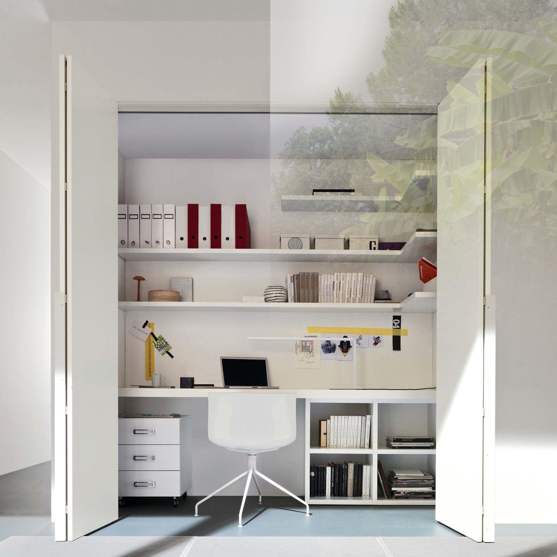 Sistema di chiusura per nicchie lineari modello style con for Design stanza ufficio
