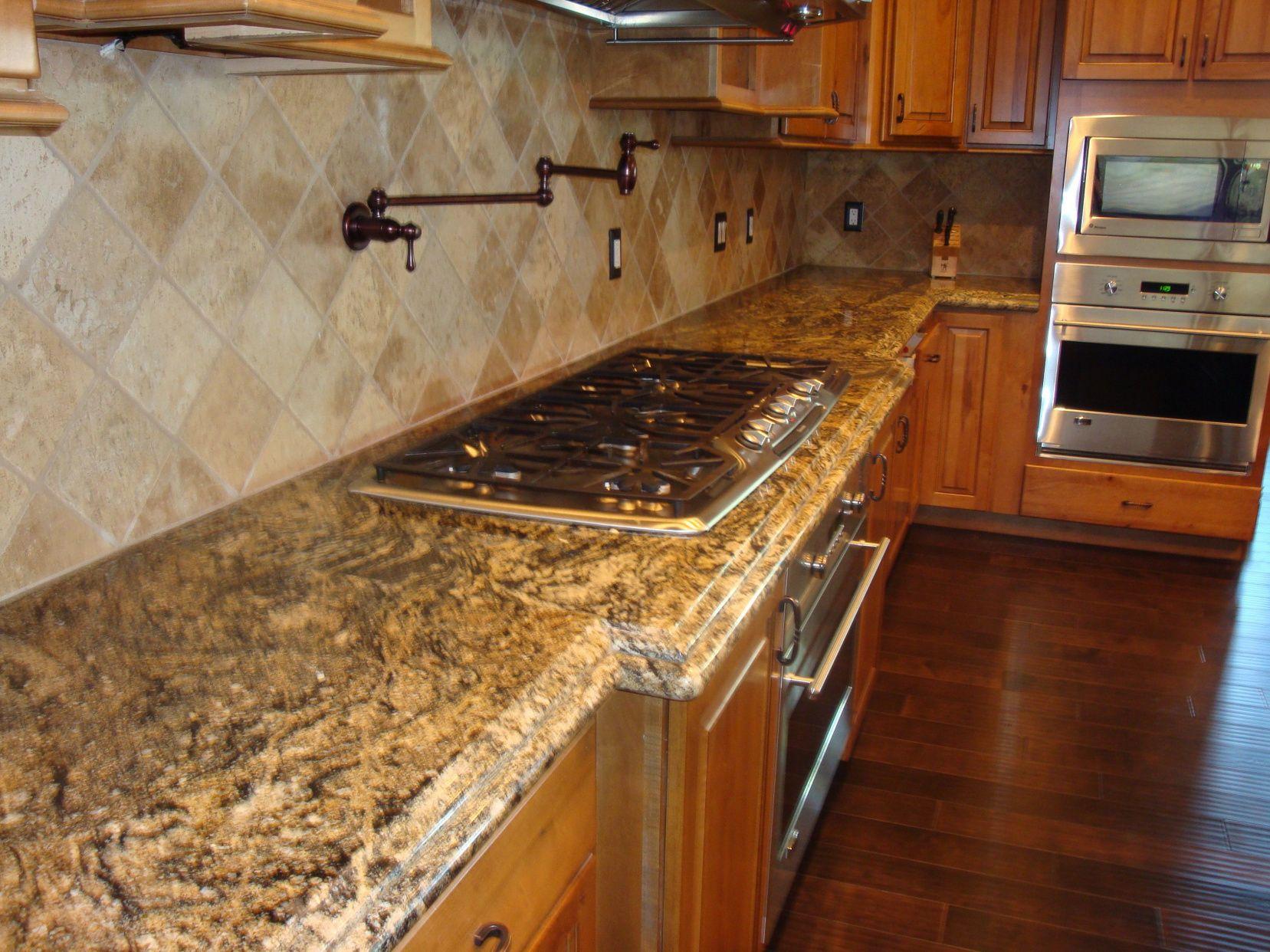 20 Granite Countertops Rockford Il Apartment Kitchen Cabinet Idea Kitchen Countertops Pictures Granite Countertop Kitchen Island Granite Countertops Kitchen