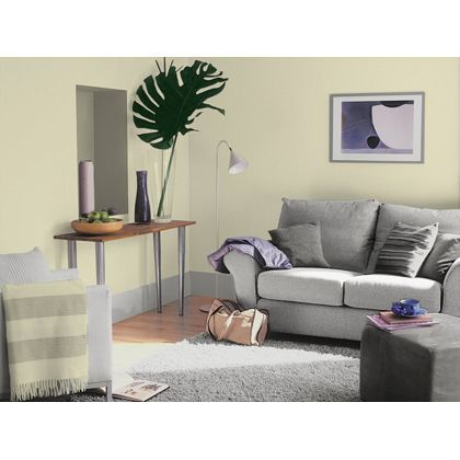 Homebase Living Room Ideas Dulux Apple White Google Search Nursery Apples
