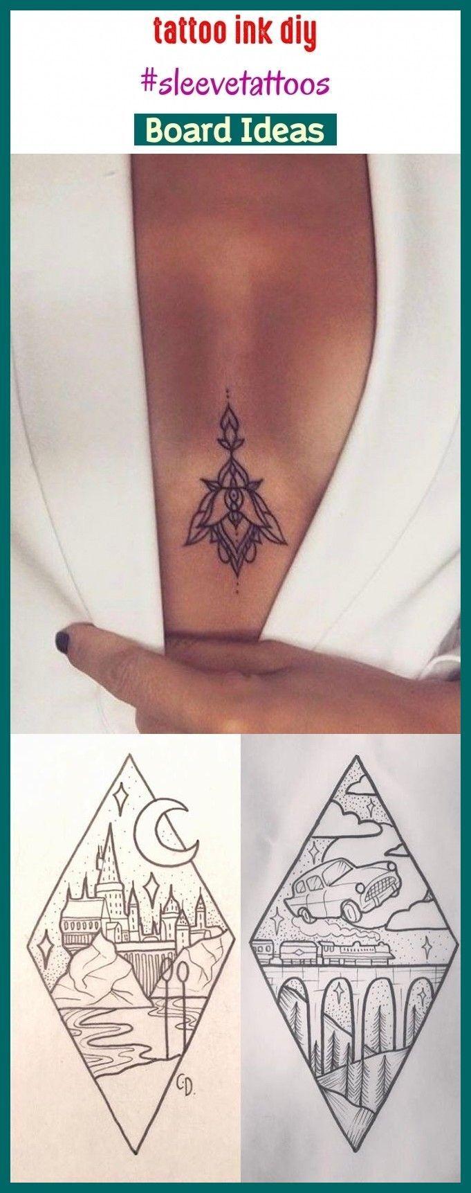 Tattoo ink diy . tattoo ink colors, tattoo - Tattoo ink diy . tattoo ink colors, tattoo