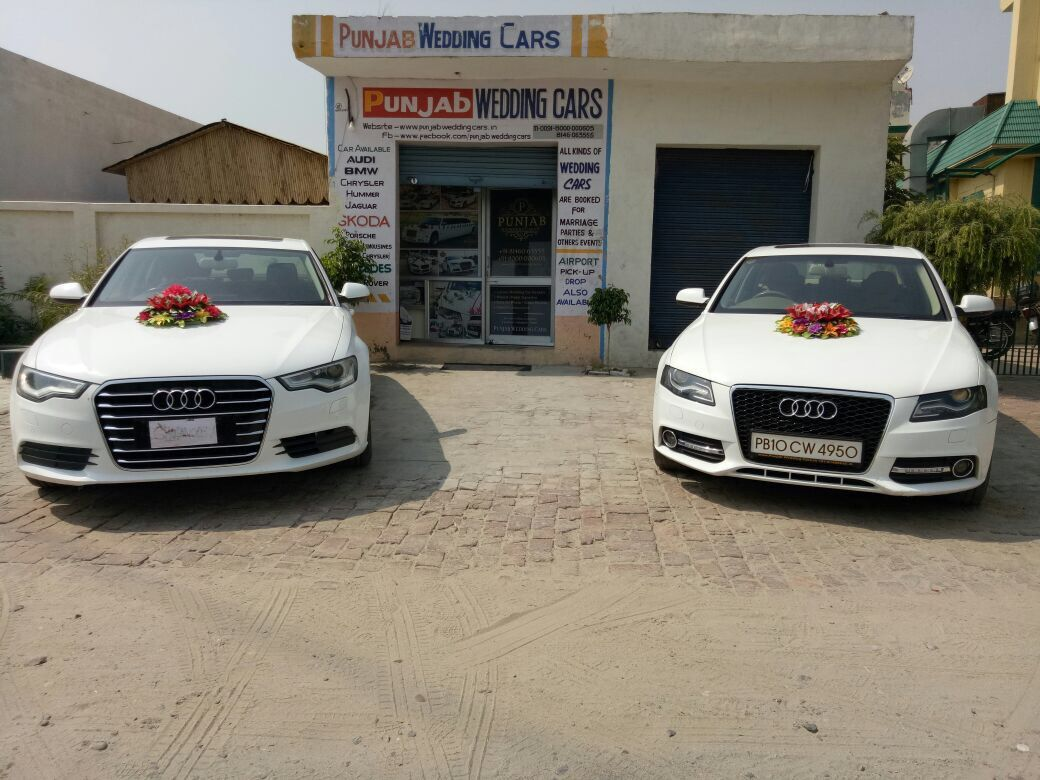 Jammu Wedding Cars Rental Luxury Cars For Rent In Jammu Very Less