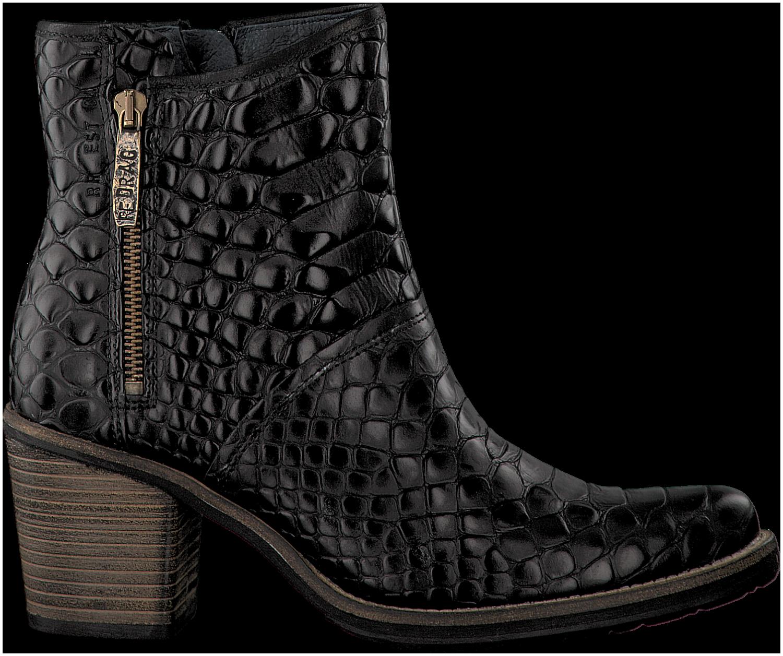 Boots Dames online kopen? | Betaal Achteraf | Voor 23:59