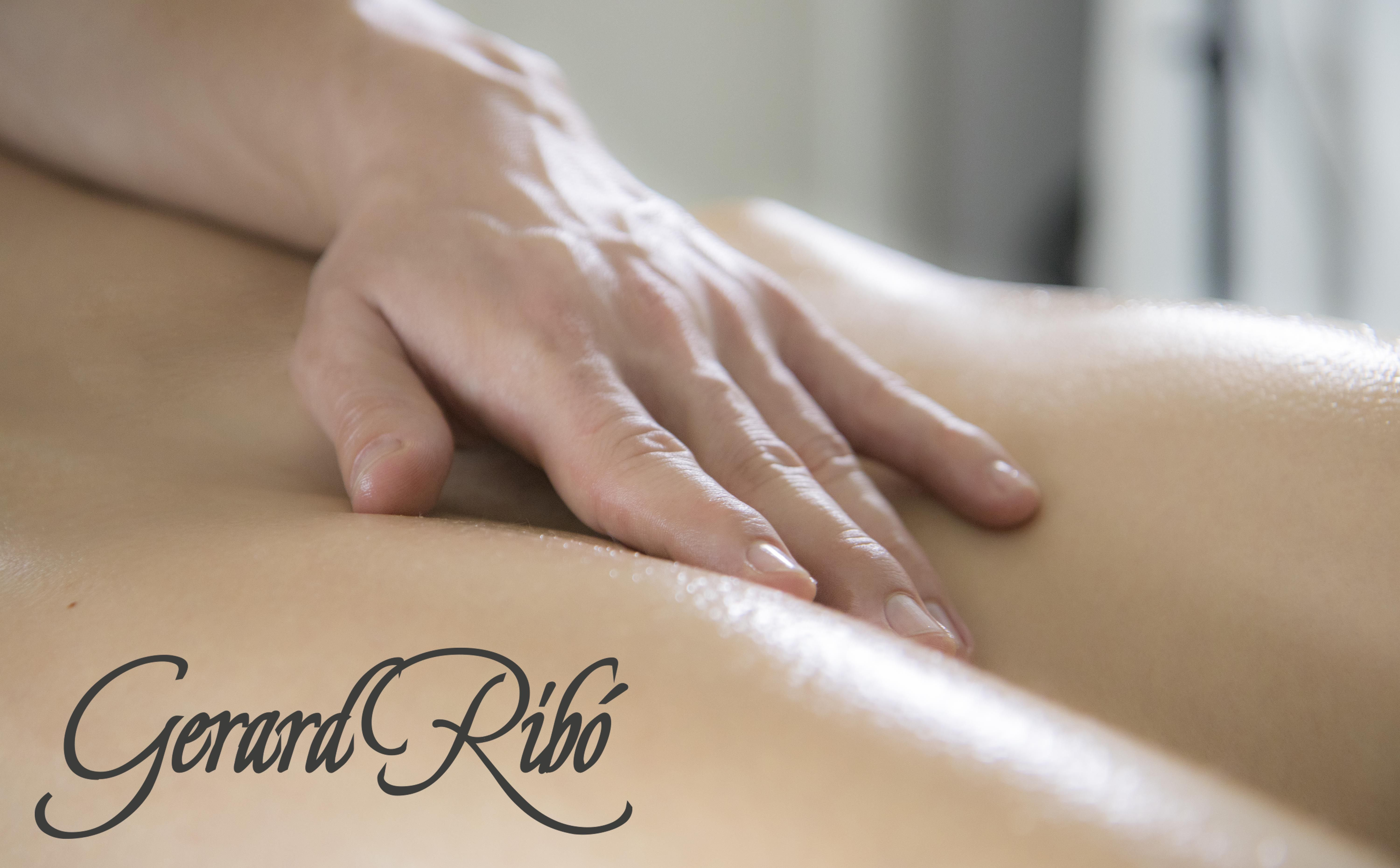 Erotic Massage For Women Sensual Massage For Women Male Masseur London Sexual Dissatisfaction And General Dissatisfaction With Your Life
