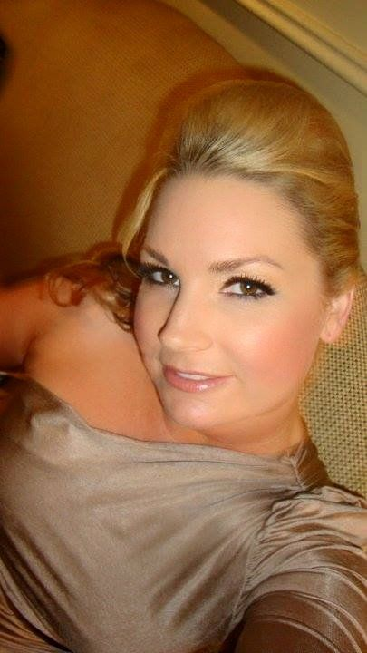 Great flower tucci | Hot pictures)