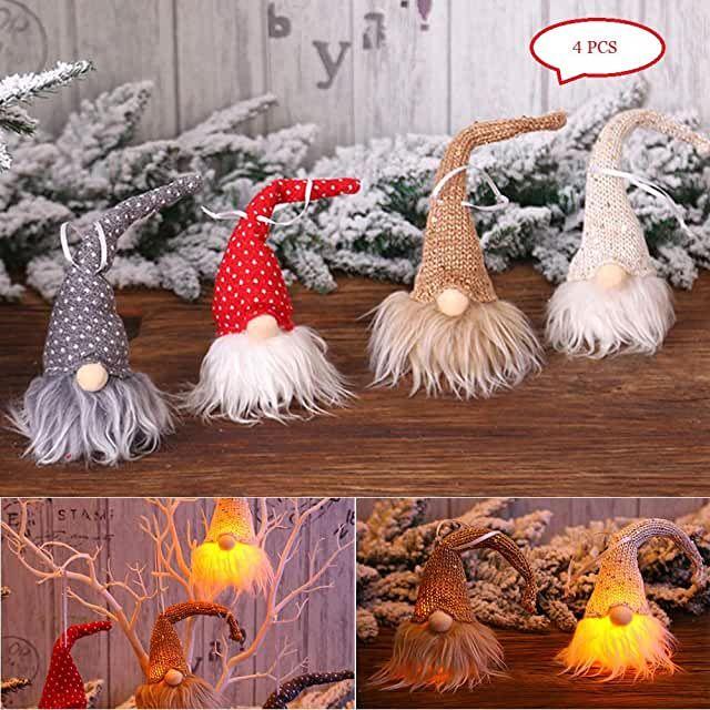 gnomes diy how to make yarn