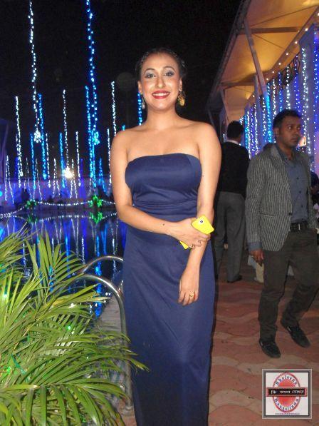 Pin By Sholoana Bangaliana On Kolkata Bangla Tollywood Beauties
