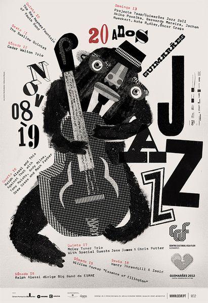 Guimarães Jazz Festival