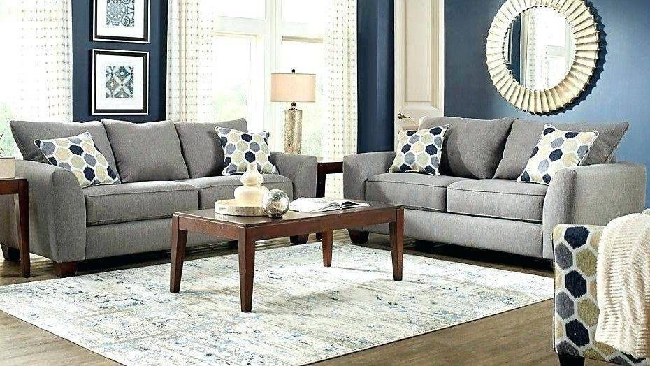 What Color Goes With Green Of Grey Living Room Awesome Grey Living Room Beige Couch Rooms And In 2020 Beige Sofa Living Room Beige Living Rooms Brown Living Room Decor