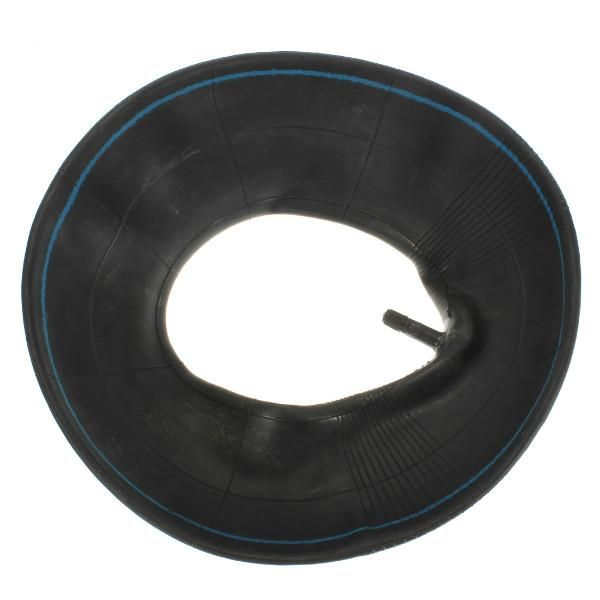 3 50 4 00 6 Inner Tube Tire Wheelbarrow Rubber Valve 6 Inch Tr13 Wheelbarrow Truck Parts Bmx