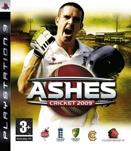 Ashes cricket 2009 game free download full version for pc.