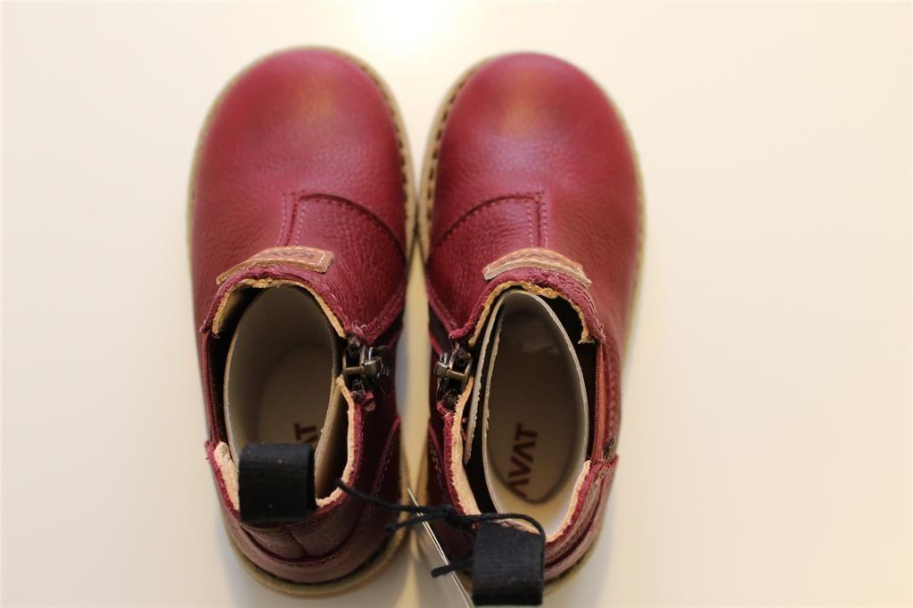 2b97e0756fa Helt nya och oanvända kavat skor i storlek 26 på Tradera.com - Kängor