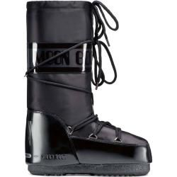 Moon boots damen