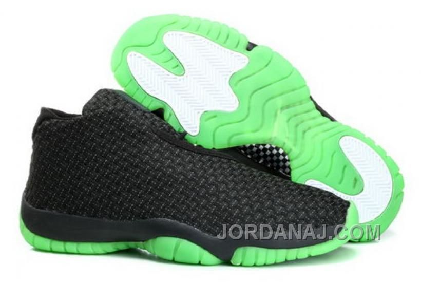 super popular b5b01 51433 httpwww.jordanaj.compromo-code-for-. Jordan FutureRetro ShoesJordan  RetroNike ...