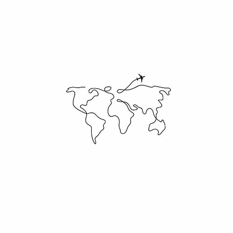 Travel Zeichen Instagram , Travel Zeichen
