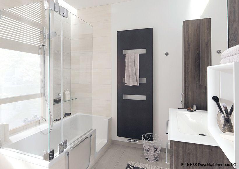 ohne heizung w re ein badezimmer sicher nur halb so gem tlich wir haben f r euch einige. Black Bedroom Furniture Sets. Home Design Ideas