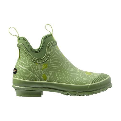 Chaussures De Tourbières Rouges e4GmHJX6P