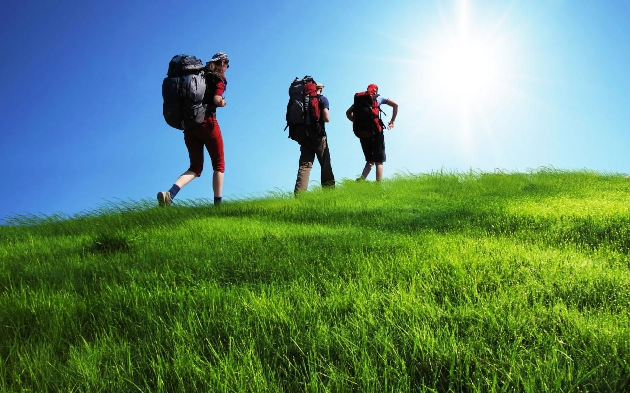 Bangalore also poses as a Fantastic zone for Trekking in