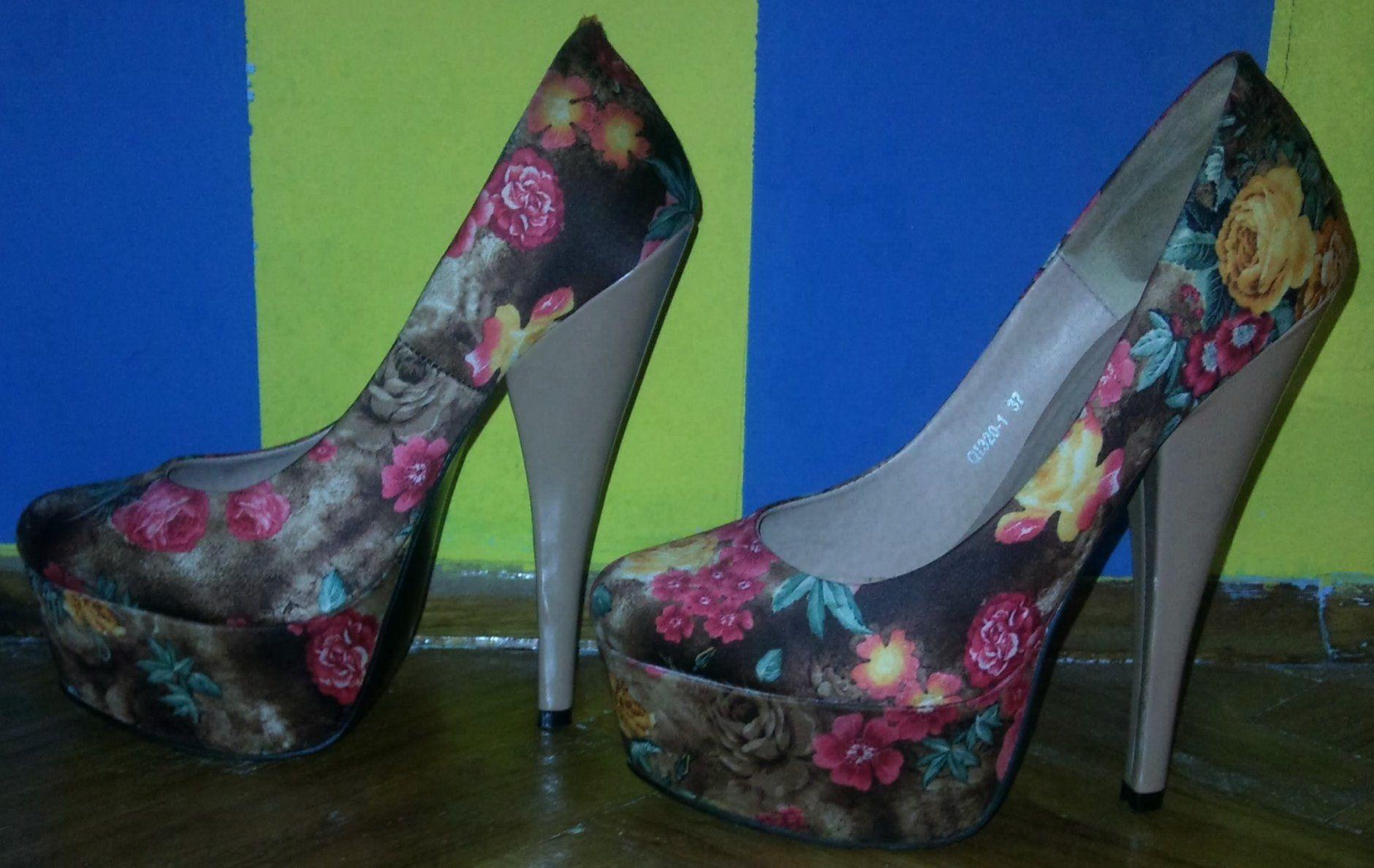 jebanje u dupe   Heels, High heels, Stiletto heels