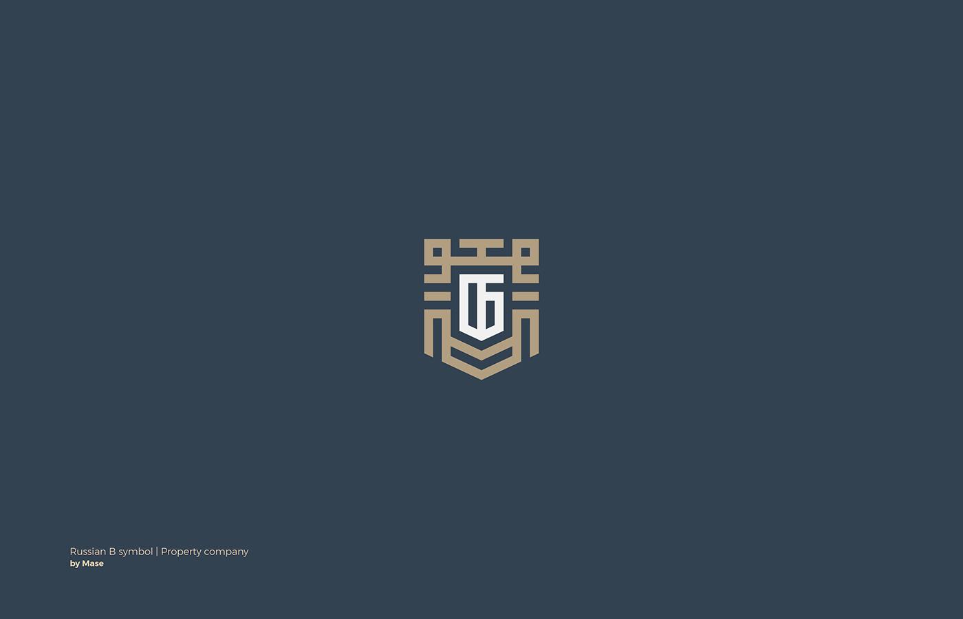 Selected logos on Behance | icono | Logos design, Minimal