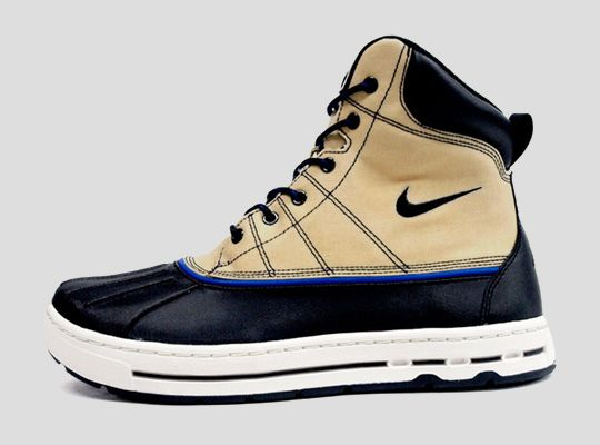 nouvelles chaussures nike golf - NIKE LUNAR TERRA ARKTOS SP ACG BOOTS WHITE 8 9 11 12 13 dover ...
