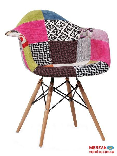 мяке крісло пошук Google Chair Pinterest Chair Furniture