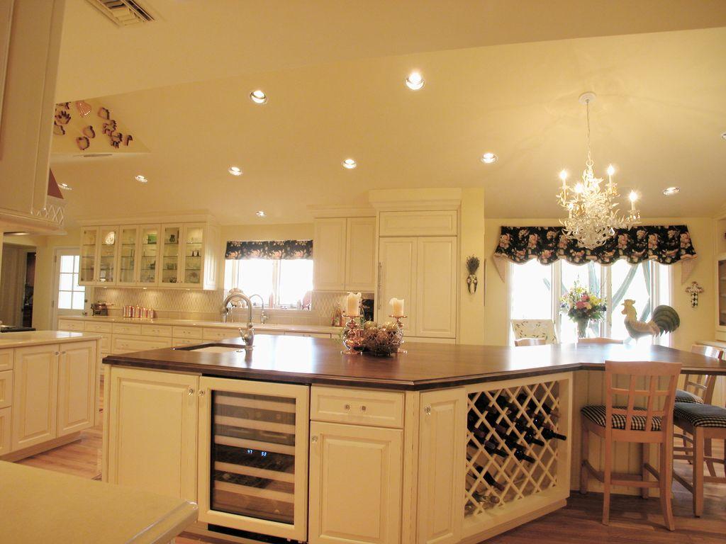 kitchen decor catalogs check more at https rapflava com 18488