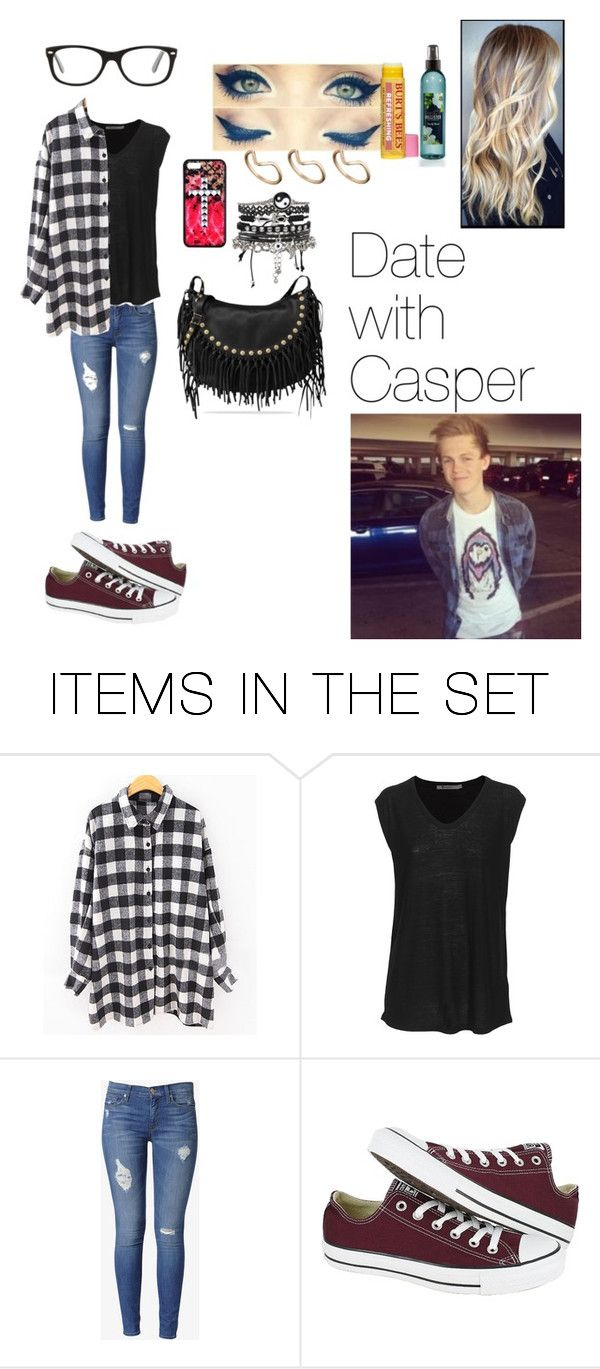 """""""Untitled #751"""" by ashley-reeves-1 ❤ liked on Polyvore featuring art"""