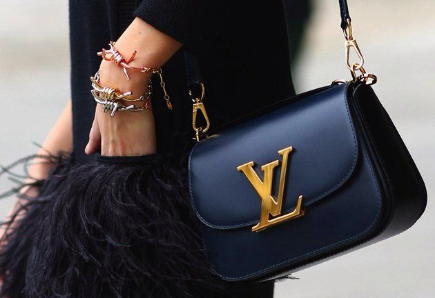 5 Bags Every Woman Should Own (and 5 Extras for True Fashionistas)