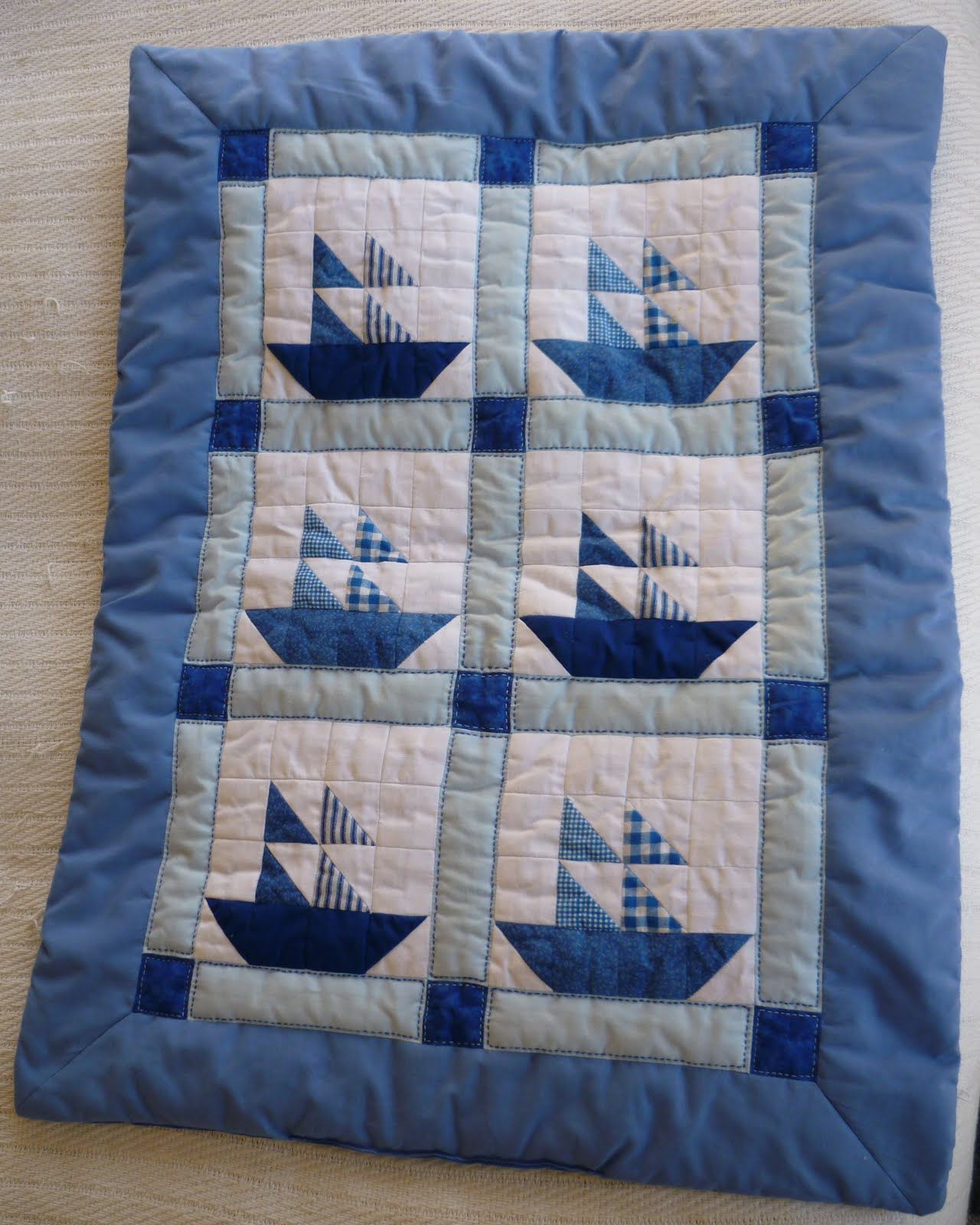 Amil creaciones colchas beb patchwork patchwork - Colchas patchwork infantiles ...