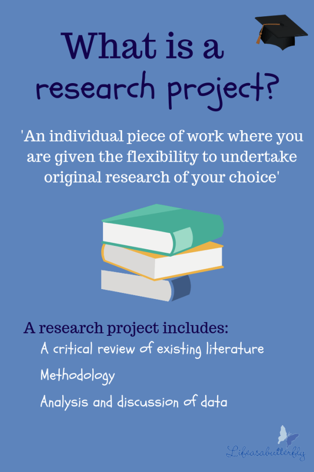 How To Select A Suitable Research Project Topic Tourism Teacher Management Dissertation Topics Thesi Travel And