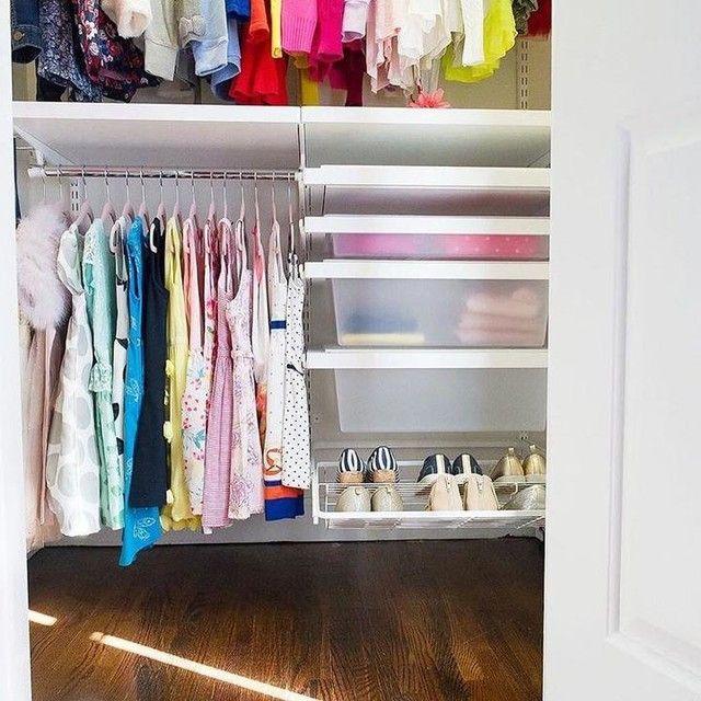 Container Store Closet System Pleasing Pinduygu Aysal Cin On Ev Düzenleme Alışverişi  Pinterest Design Ideas