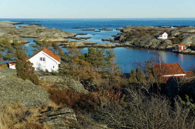 Image result for norway rocky bay rocky norway outdoor