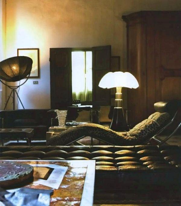 Inspirational Trouvez la lampe Pipistrello Martinelli Luca
