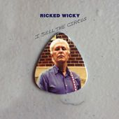 Ricked Wicky https://records1001.wordpress.com/