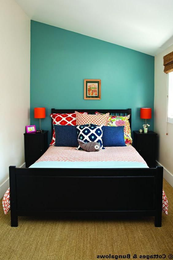 Colors For Bedroom Ideas 2 Awesome Design