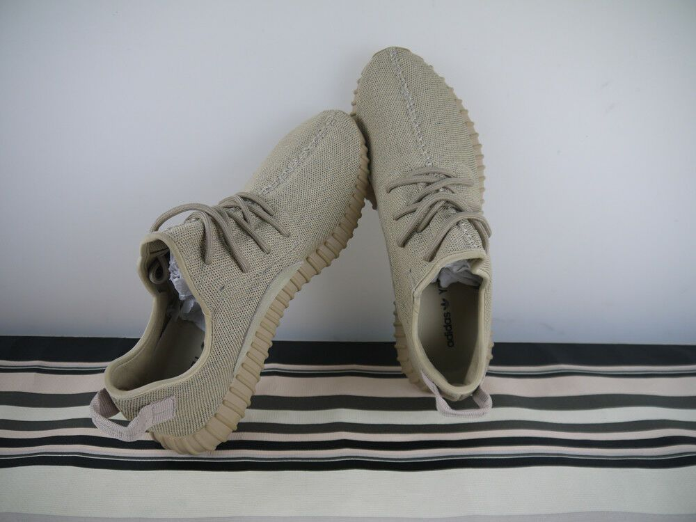 9bbf77211  AQ2661  NEW   DS Adidas Yeezy 350 Boost Low Kanye West Oxford Tan SZ US7   fashion  clothing  shoes  accessories  mensshoes  athleticshoes (ebay link)