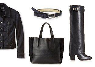 Style Guide: Head-to-Toe Black, http://www.myhabit.com/redirect/ref=qd_sw_ev_pi_li?url=http%3A%2F%2Fwww.myhabit.com%2F%3F%23page%3Db%26dept%3Dwomen%26sale%3DAD9YN1RXIA01U