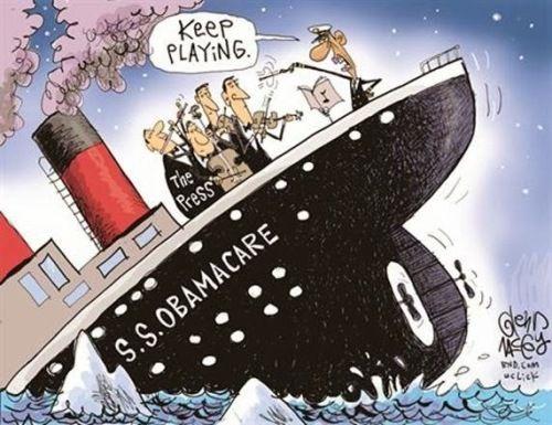 """Résultat de recherche d'images pour """"obamacare + humour"""""""