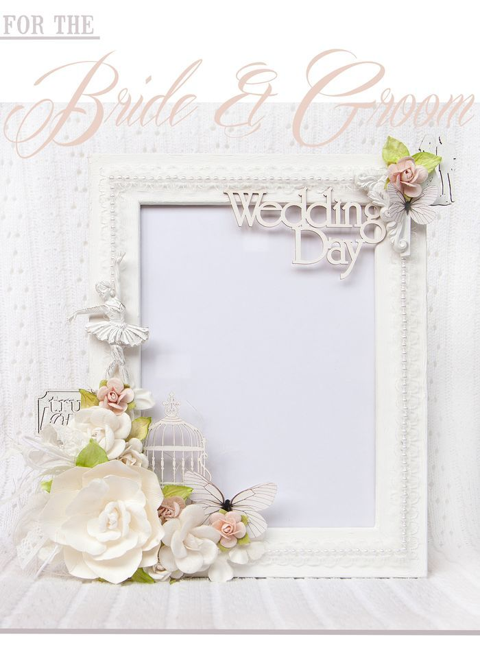 It S Your Wedding Day Wedding Frames Frame Picture Frame Decor