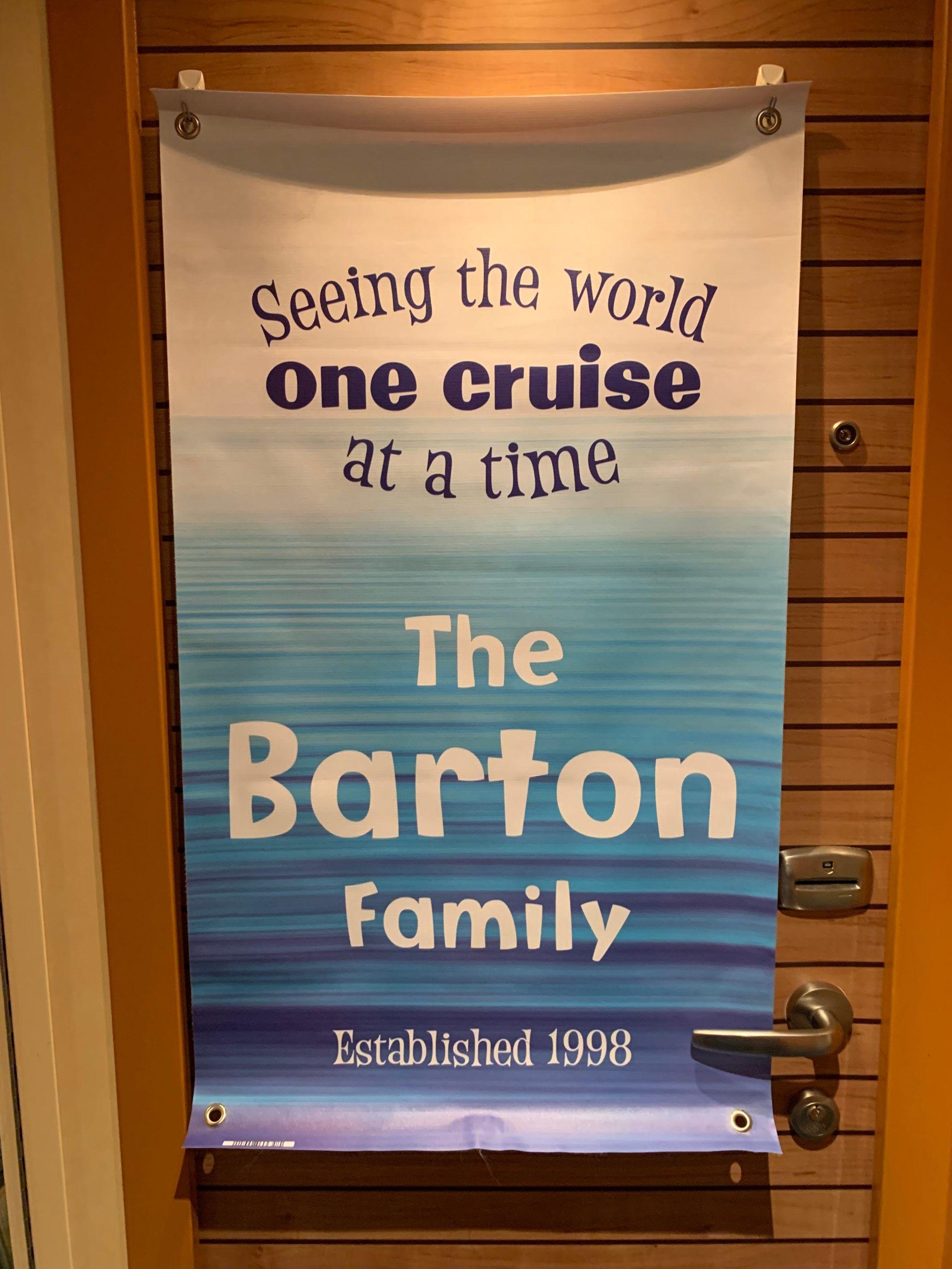 Cruise Door Decorations 125 Ideas In 2020 Cruise Door Cruise Door Decor Cruise