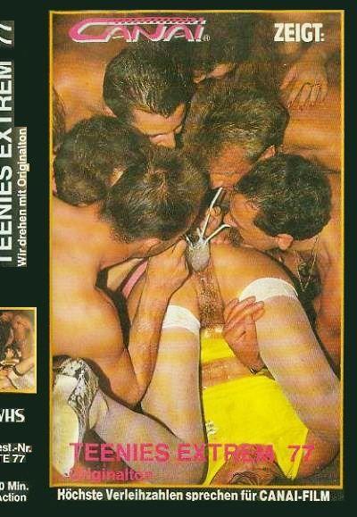 Vintage Porn Free Download